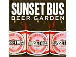 SUNSET BUS – 1st Full Album 『Beer Garden』 RELEASE