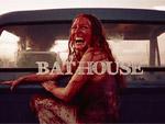 BAT HOUSE Vol.3 ~BATCAVE vs PALM~ / A-FILES オルタナティヴ ストリートカルチャー ウェブマガジン