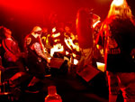 BAT HOUSE Vol.3 (2012/06/16) BATCAVE LIVE PICTURE GALLERY at 大塚Deepa