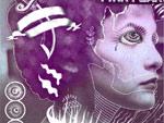 ART WORK-RxBxT(Kai Robert Nose) / A-FILES オルタナティヴ ストリートカルチャー ウェブマガジン