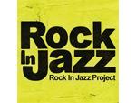 Rock In Jazz / Rock In Jazz Project