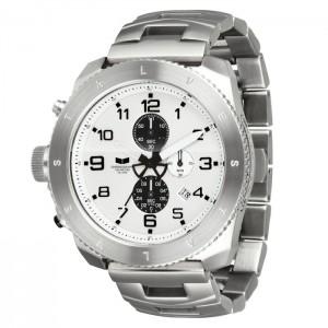 RESTRICTOR / Vestal Watch