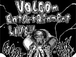 VOLCOM Entertainment LIVE – 2012.06.29 (Fri)
