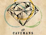 The Cavemans New Album 『DIAMOND』