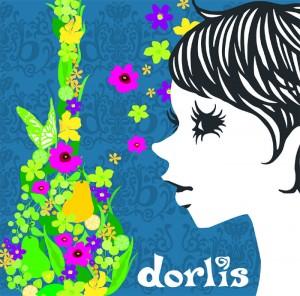 dorlis - Best & Cover Album 『dorlis』 RELEASE