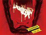 ライオンヘッドpresents 『LionFESTA vol.26』