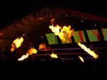 オールナイトフジ MEGA-10@FUJI ROCK FESTIVAL '12 REPORT