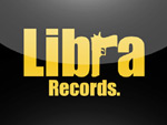 Libra Records(iPhone/iPad用)公式アプリケーション