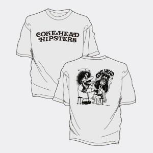 『MEMORIALHEAD HIPSTERS BOX SET - 21st? Anniversary 1991-2012 -』