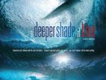 映画「ディーパー・シェイド・ブルー」 世界を征服したハワイアン・サーフ・カルチャーの軌跡