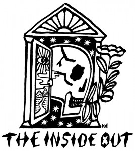 The Inside Out