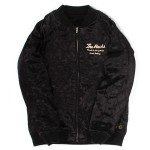 RUDE GALLERY - MARIA SOUVENIR JKT(2012 WINTER VER)