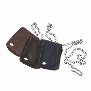 Horse Leather Wallet(財布)