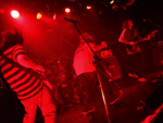 G-FREAK FACTORY (2012.12.15) at Shibuya eggman LIVE REPORT