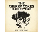 "THE CHERRY COKES – 5th Full Albumリリースツアー ""Revenge Of The Phantom Ship"""