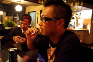 特集 飯田LOCAL INTERVIEW supported by LAF