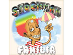 STOCKMAN – New EP 「FAMILIA」 Release & Tour