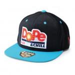 FRUIT Snapback Cap