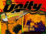 MINAMOTO JAMS Presents 『acoustic Unity Vol.24』 2013/2/17(日)at 相模原 Buzz