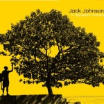 "JACK JOHNSON ""In Between Dreams"""