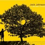 "JACK JOHNSON ""In Between Dreams"""