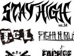 STAY HiGH vol.54 - 2013/03/22(金) at club ZION