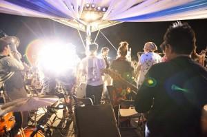 頂 ITADAKI 2013 フェスティバル