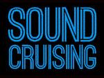 Shimokitazawa SOUND CRUISING Vol.2 第二弾ラインナップ発表!!