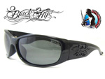 BLACK FLYS -PICK UP ITEM'S-