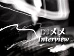 DJ メメ Interview