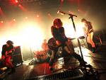 FUJI ROCK FESTIVAL '13 ~出演アーティスト第4弾~ / A-FILES オルタナティヴ・ストリートカルチャー・ウェブマガジン