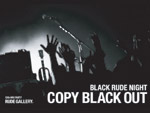 PHOTO BOOK – COPY BLACK OUT