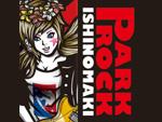 PARK ROCK ISHINOMAKI 2013.04.29(月祝) at 石巻Onepark