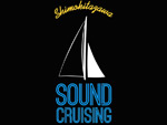 Shimokitazawa SOUND CRUISING Vol.2 第三弾ラインナップ発表!! / A-FILES オルタナティヴ・ストリートカルチャー・ウェブマガジン