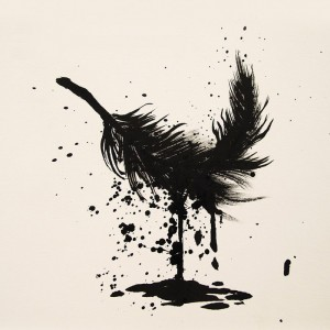 The Dillinger Escape Plan - New Album 『ONE OF US IS THE KILLER』