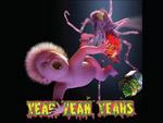 Yeah Yeah Yeahs - New Album 『Mosquito』 RELEASE / A-FILES オルタナティヴ・ストリートカルチャー・ウェブマガジン