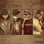 V.A - FORTE CLASSIXXX [CD]