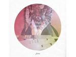 %C / PERCEE - 『Pct.Pepper's Lonely Beats Club Band』 RELEASE / A-FILES オルタナティヴ・ストリートカルチャー・ウェブマガジン