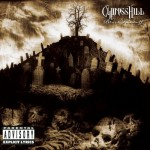 CYPRESS HILL 『BLACK SUNDAY』