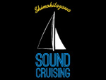 Shimokitazawa SOUND CRUISING Vol.2 - 2013.05.25(sat) 最終ラインナップ!