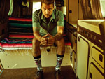 STANCE 2013 SUMMER COLLECTION