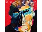 あらかじめ決められた恋人たちへ - NEW ALBUM 『DOCUMENT』 RELEASE / A-FILES オルタナティヴ ストリートカルチャー ウェブマガジン
