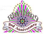 Rhythm9 ANNIVERSARY PARTY 2013/8/10 (sat) at 渋谷amate-raxi / A-FILES オルタナティヴ ストリートカルチャー ウェブマガジン