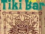 A☆L☆S Presents LAZY-13 x Camillo TiKi Bar Party / A-FILES オルタナティヴ ストリートカルチャー ウェブマガジン