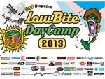 Low Bite Day Camp 2013 - 2013.09.22 (sun) at 徳島県「みずべプラザ」スロープ / A-FILES オルタナティヴ ストリートカルチャー ウェブマガジン