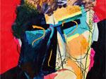 """""""Dubbing 06"""" あらかじめ決められた恋人たちへ Release TOUR 2013 [LIVE DOCUMENT] / A-FILES オルタナティヴ ストリートカルチャー ウェブマガジン"""