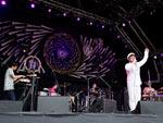cro-magnon @ FUJI ROCK FESTIVAL '13 LIVE REPORT / A-FILES オルタナティヴ ストリートカルチャー ウェブマガジン