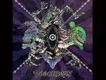 DOOOMBOYS – 1st Album 『#DOOOMBOYS』 RELEASE