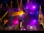 JURASSIC 5 @ FUJI ROCK FESTIVAL '13 LIVE REPORT / A-FILES オルタナティヴ ストリートカルチャー ウェブマガジン