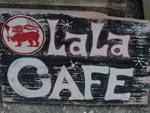 特集:SIDE-SLIDE(KAZZ×KEISON) RELEASE PARTY at LaLa Cafe / A-FILES オルタナティヴ ストリートカルチャー ウェブマガジン